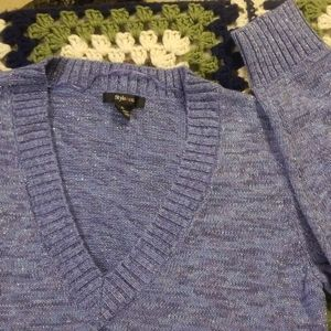 Gentle used size xl sweater